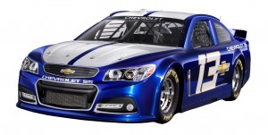 2013-NASCAR-Chevrolet-Super-Sports