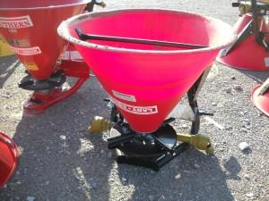 TARTER PLASTIC 300 POUND FERT.SPREADER Image